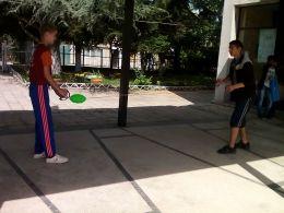 Първи юни 2018 г. - ПУИ Академик Тодор Самодумов - Кранево